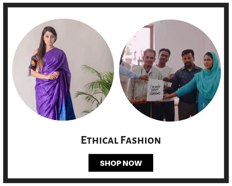 Slow Fashion, Khadi, Khadi Cotton, Sutainable Fashion