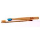 bamboo toothbrush, bamboo toothbrush kids, bamboo toothbrush adults, bamboo India