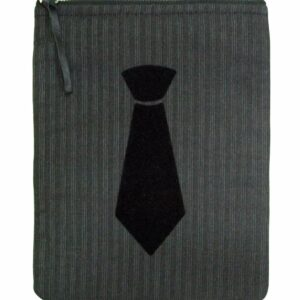c63e6751a82e Buy Handcrafted Laptop and Tablet Bags