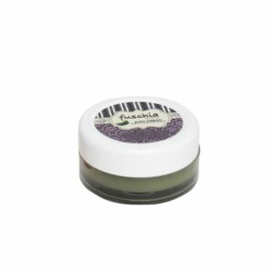 Black Currant Lip Balm