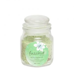 Tea Tree Twigs Bath Salt