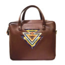 Out of the Box Laptop Bag