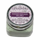 Berry Blend Radiance Face Mask