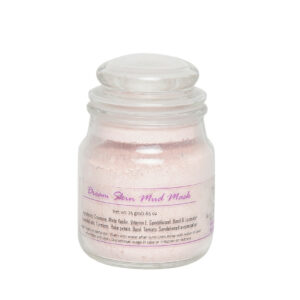 Calamine Dream Skin Mud Mask