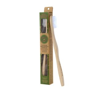 Bamboo Toothbrush, Bamboo Toothbrush for kids, Toothbrush for kids, Eco Friendly Toothbrush, Bamboo India, Brush With Bamboo