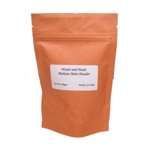 Multani Mitti Powder (Fullers Earth Clay)