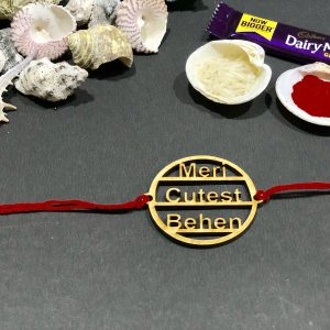 superhero rakhi, avengers rakhi, send rakhi to usa, rakhi online, rakhi online india, buy rakhi online, rakhi gifts for sister, rakhi to usa, rakhi gifts, raksha bandhan gifts, rakhi online shopping, rakhi design in silver, send rakhi to india, rakhi to india, rakhi gifts online, rakhi, online rakhi shopping, rakhi design, buy rakhi online india, rakhi making, online rakhi store, rakhi card, send rakhi, kids rakhi, rakhi for brother, best rakhi, rakhi bracelet, raksha bandhan rakhi, beautiful rakhi, best rakhi gift, raksha bandhan rakhi gifts for brother, rakhi festival, handmade rakhi, online rakhi to usa, handmade rakhi designs, wooden rakhi