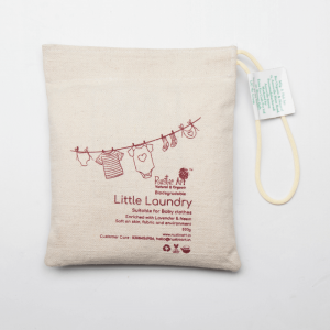 organic, rustic art, laundary powder, baby organic laundry powder, baby clothes washing powder