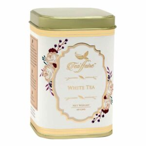 White Tea, Organic Tea, Black Tea, Breakfast Tea, Assam Tea, darjeeling green tea, darjeeling herbal tea, herbal tea, natural tea, ayurvedic tea, herbal drink, herbal beverages, handmade in india, buy herbal tea online india, buy natural tea, sustainable, organic tea, indian tea