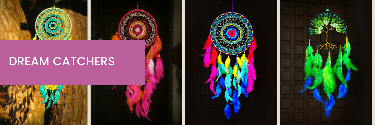 Dream catchers, Dreamcatcher, boho dream catcher