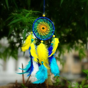 car hanging, dream catcher, keychain, gifts, gifts friends, buy dreamcatcher online, buy dreamcatcher keychain, gifts for her, buy gifts girls, home decor, accessories, buy accessories girls, buy accessories online, buy gift sister, Home decor, home decoration, buy boho gifts, boho