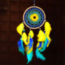 dream catcher, gifts, gifts friends, buy dreamcatcher online, gifts for her, buy gifts girls, home decor, accessories, buy accessories girls, buy accessories online, buy gift sister, Home decor, home decoration, buy boho gifts, boho
