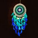 dreamcatcher, dream catcher, gifts, gifts friends, buy dreamcatcher online, gifts for her, buy gifts girls, home decor, accessories, buy accessories girls, buy accessories online, buy gift sister, Home decor, home decoration, buy boho gifts, boho