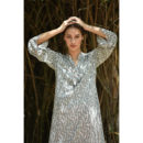 White Floral Kurta Palazzo Set, buy cotton dress, handmade clothes, sustainable clothes, cotton dress, dresses for women, women clothing, wilobyvatika, wilobyvatika clothes, cotton dress for women, women clothing, dresses in India, best dresses in india, casual suit, best quality dress, dress india, kurta set