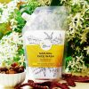 natural face wash, natural cleanser