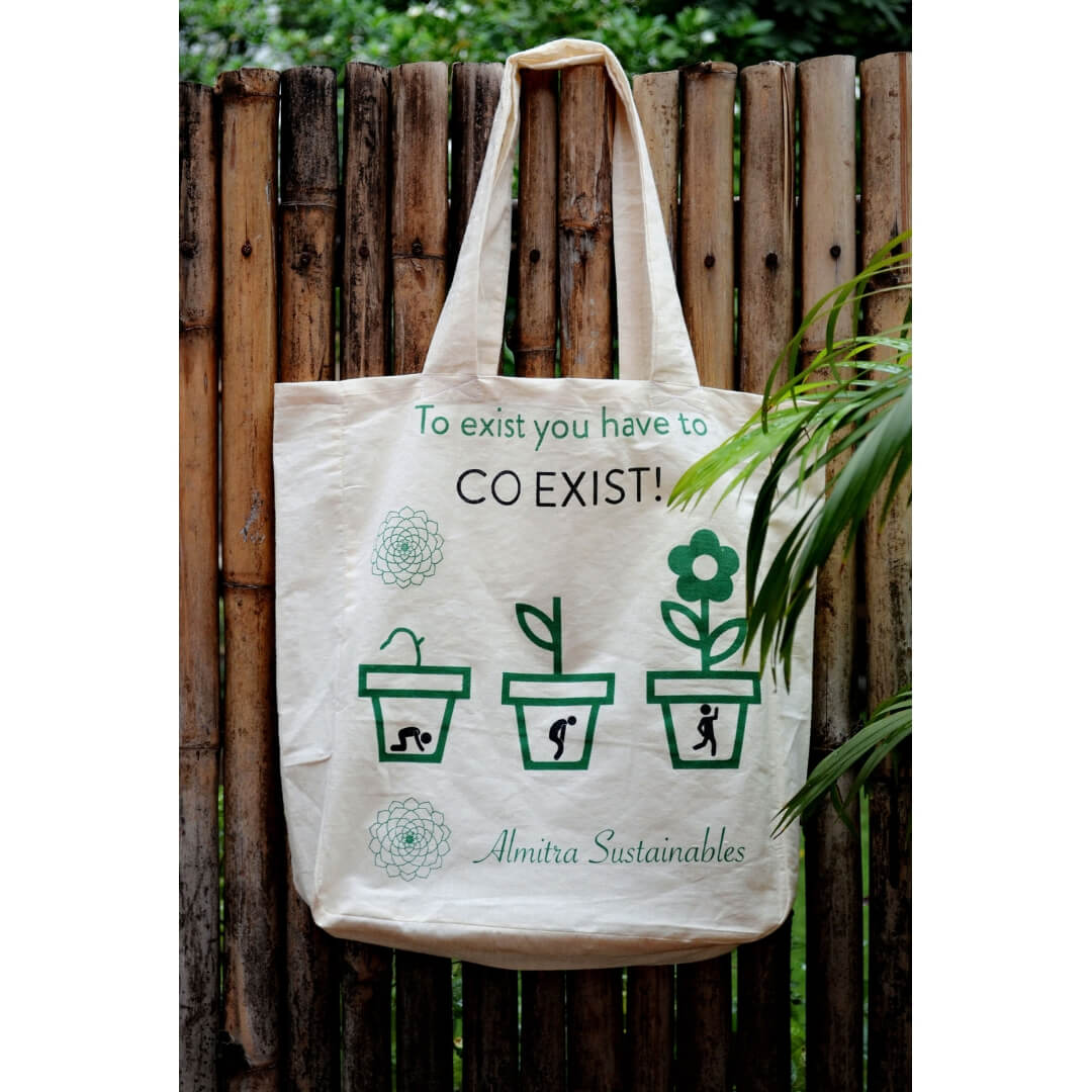 KUPOO 50PS Cotton Bags Cotton Muslin Bags Drawstring Muslin Bag for Wedding Party Favor and DIY Craft 4 x 5.8 Inch