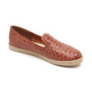 Luxury Shoes, Handwoven Shoes
