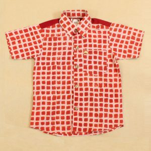 kids dress, boys shirt, kids dress, kids clothing, handwoven kids dress, handmade, sustainable kids clothing, cute kids clothes