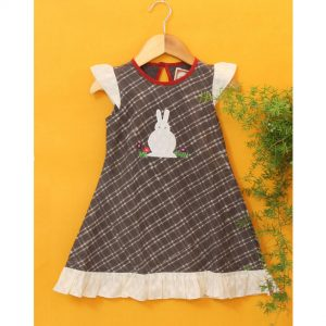 kids dress, girls dress, kids dress, kids clothing, handwoven kids dress, handmade