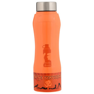 stainless steel bottle, eco friendly bottle, steel bottle