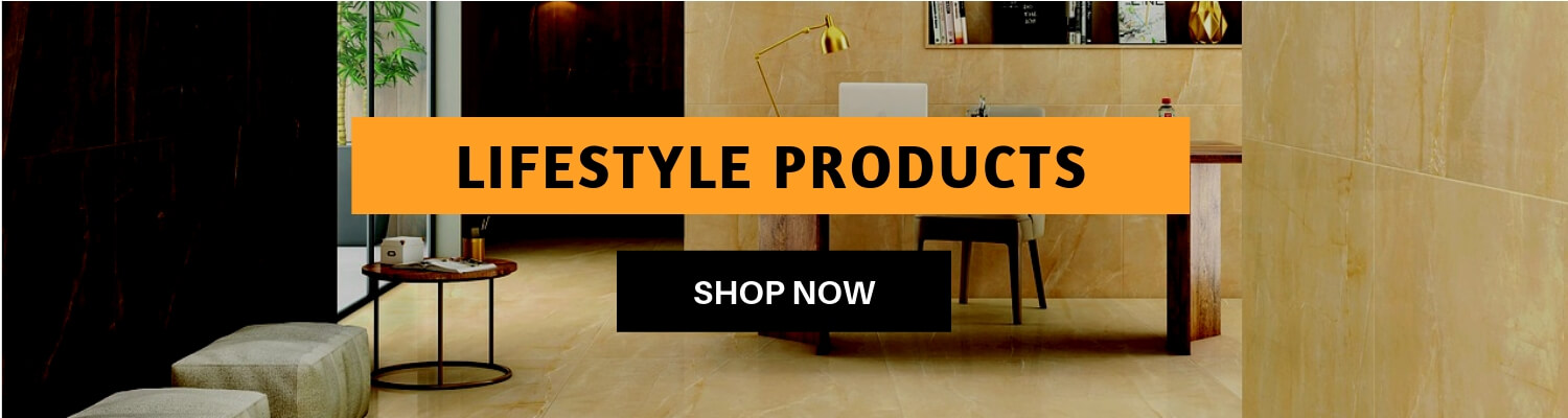 Lifestyle Products- Diwali Gifts