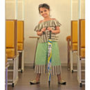khadi clothing, kids clothing