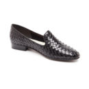 Handwoven Shoes, Luxury Shoes