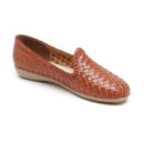 Footwear, Luxury Footwear, Handcrafted Footwear, Women Fotwear