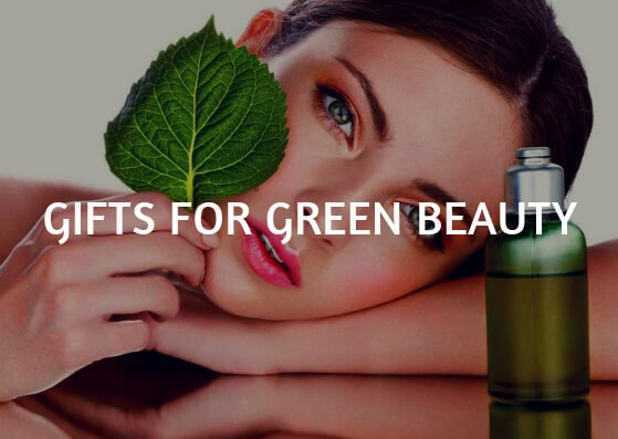 GREEN BEAUTY PRODUCTS (1)