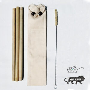 bamboo straw, eco friendly straw, buy bamboo straw, eco friendly, sustainable products