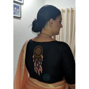 blouses,embroidered blouses,trendy blouses,handmade blouses