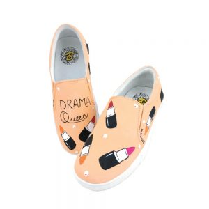 hand painted shoes, painted shoes, handpainted shoes