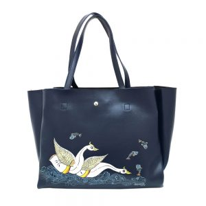 women hand bag, tote bag