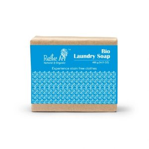laundry soap, natural laundry soap, chemical free laundry soap, laundry soap