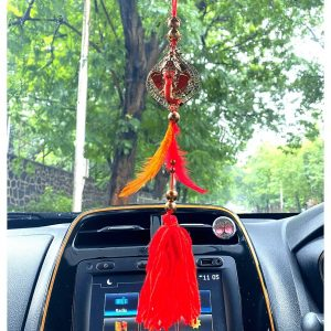 home decor, wall hanging, dreamcatcher, keychain, gifts, gifts friends, buy dreamcatcher online, buy dreamcatcher keychain, gifts for her, buy gifts girls, home decor, accessories, buy accessories girls, buy accessories online, buy gift sister, Home decor, home decoration, buy boho gifts, boho