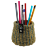 Jute Pen stand, Pen Stand, Jute Products