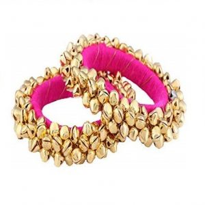 "artificial bangles online shopping ,bangle, bangles,""imitation jewellery,jewellery online,artificial jewellery,artificial jewellery online,imitation jewellery online pearl necklace designs,pearl jewellery online,fancy jewellery,artificial pearl jewellery online,indian jewelry ,south indian imitation jewellery online shopping"