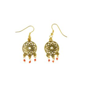 earrings,jewelry online in India, earring,jewelry,beads, beads earrings, buy jewelry online,buy earrings,jewelry India, jewelry for women,jewelry, online jewelry,ethnic jewelry, beaded earrings, jewelry India, jewelry for women, online jewelry, oxidized jewelry, oxidized jewelry online,handmade,handcrafted jewelry,kundan jewelry,latest earrings, earrings artificial,online artificial jewelry,wedding earrings,earrings online India, jhumka, jhumki