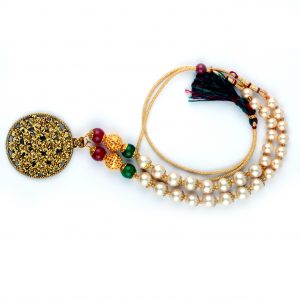 necklaces for woman, jewelry necklaces, stone necklace, artificial necklace,jewelry online in India,jewelry,beads, buy jewelry online,jewelry India, jewelry for women,jewelry, online jewelry,ethnic jewelry, beaded necklaces, jewelry India, jewelry for women, online jewelry, oxidized jewelry, oxidized jewelry online,handmade,handcrafted jewelry,kundan jewelry,online artificial jewelry,