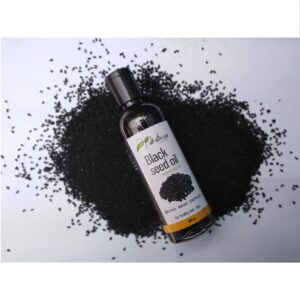 natural, black seed oil, black seed, kalonji, cold pressed