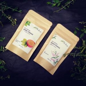 natural hair dye, eco packing, indigo powder, organic, henna powder