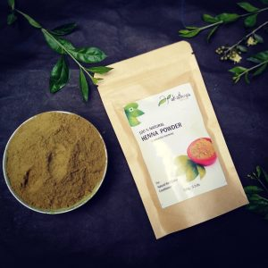 natural hairdye, eco packing, henna powder, hairdye, organic