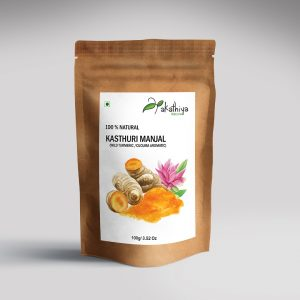 kasturi turmeric powder, natural, chemical free, kasturi manjal, eco packing, organic