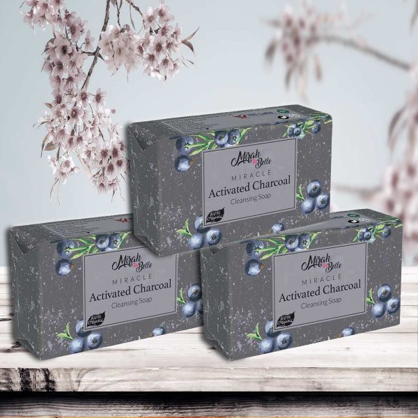 activated-charcoal-soap-pack-of-3