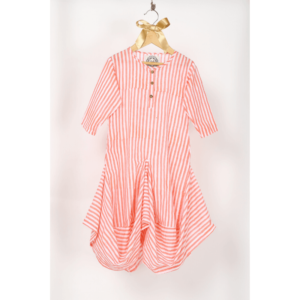 kids dresses, handblock print, kids cotton dress, handwoven dresses, handwoven dresses for kids, kids clothing, handmade in india, made in india, india made