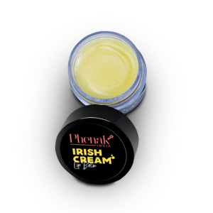 lip balm, Lip Balm and Scrub, lip care, Lip Cream