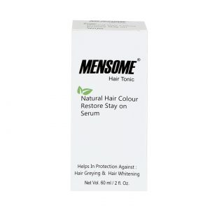 Hair Serum, Color Protect Hair Serum