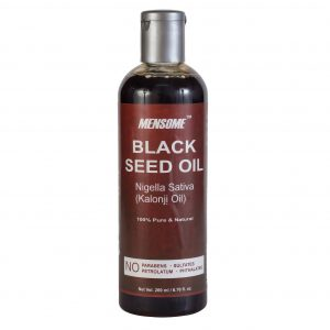 Black Seed Oil, Hair and Skin Care, Hair Growth Oil, hair oil, herbal hair oil, kalonji oil, organic hair oil, organic skin care oil, skin care oil