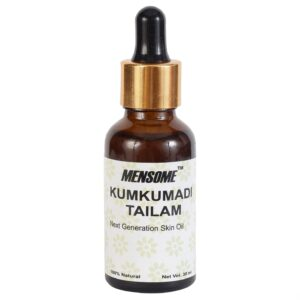 oil, organic skin care oil, Shampoo Oil and Conditioners, skin care oil, Kumkumadi Oil