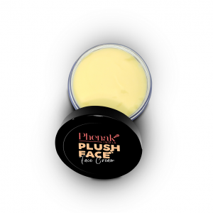 Face Cream, Skin Cream, Natural Face Cream
